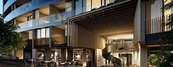 thn-grace-apartments-streetscape