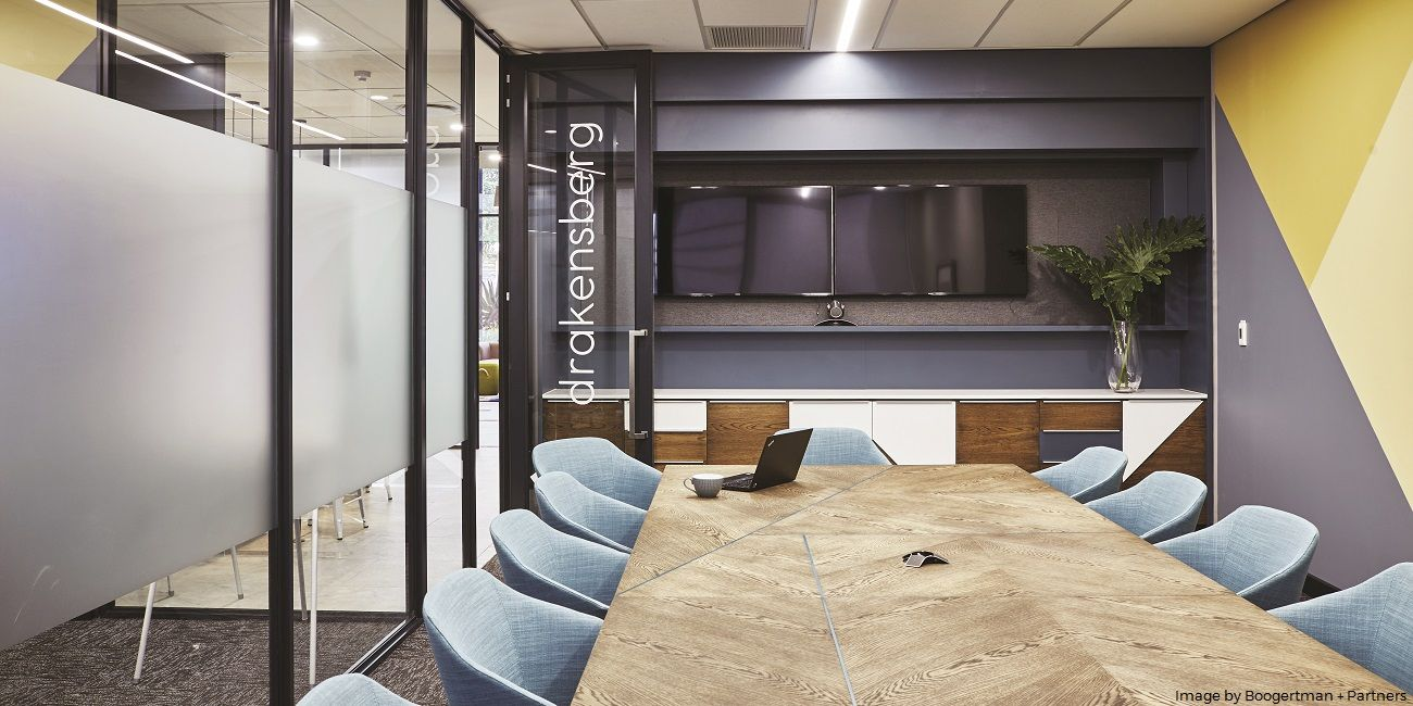 img-wsp-sa-hq-meeting-room-workplace