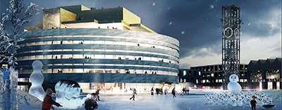 thn-Kiruna-Bild-Henning-Larsen-Architects-AS