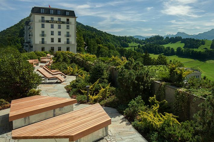 img-burgenstock-resort-switzerland-alpine-garden-EN-CH
