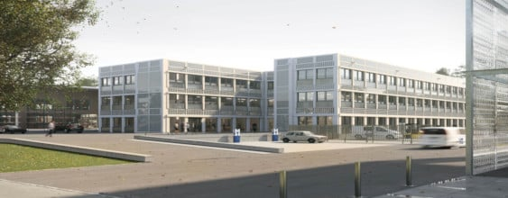 thn-WWZ-Zug-Commercial-Building-Switzerland