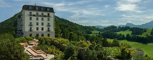 thn-burgenstock-resort-switzerland-2-EN-CH