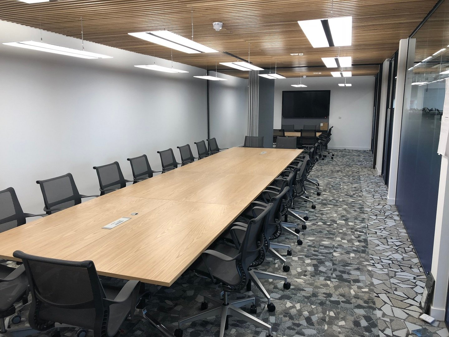 img-The Mailbox - Meeting Room Example