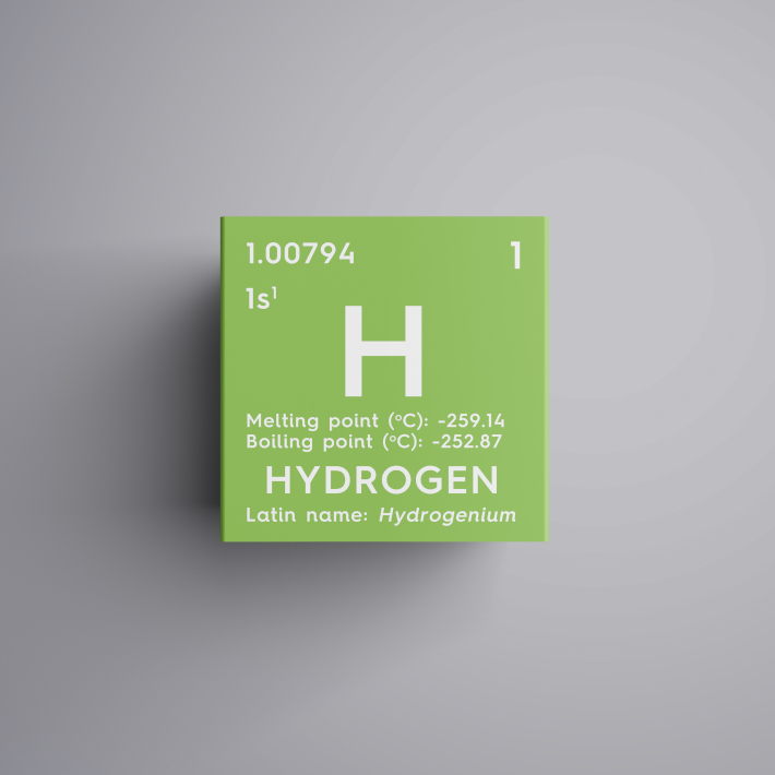 img-Due-Diligence-For-Hydrogen-Production-project
