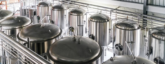 thn-european-multi-brewery-acquisition