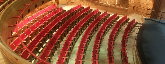 thn-royal-academy-of-music-main-room