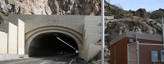 THN-Queen-Creek-Tunnel-IMG_2768