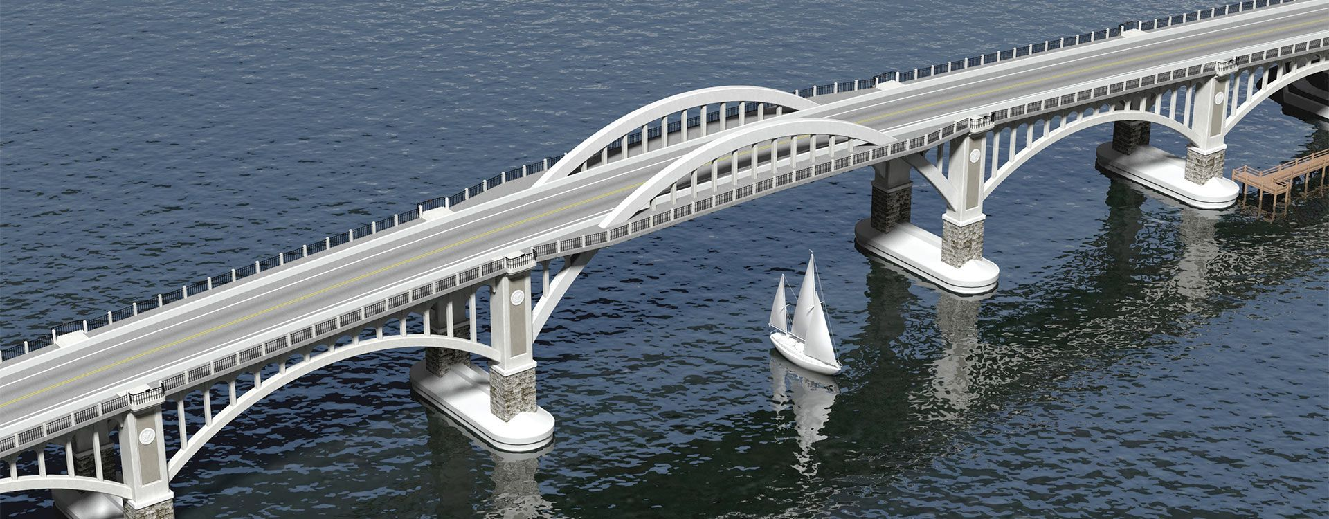 Veterans-Memorial-Bridge_Transport-Infrastructure