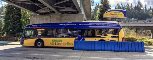 etude-d-autobus-a-zero-emission-seattle
