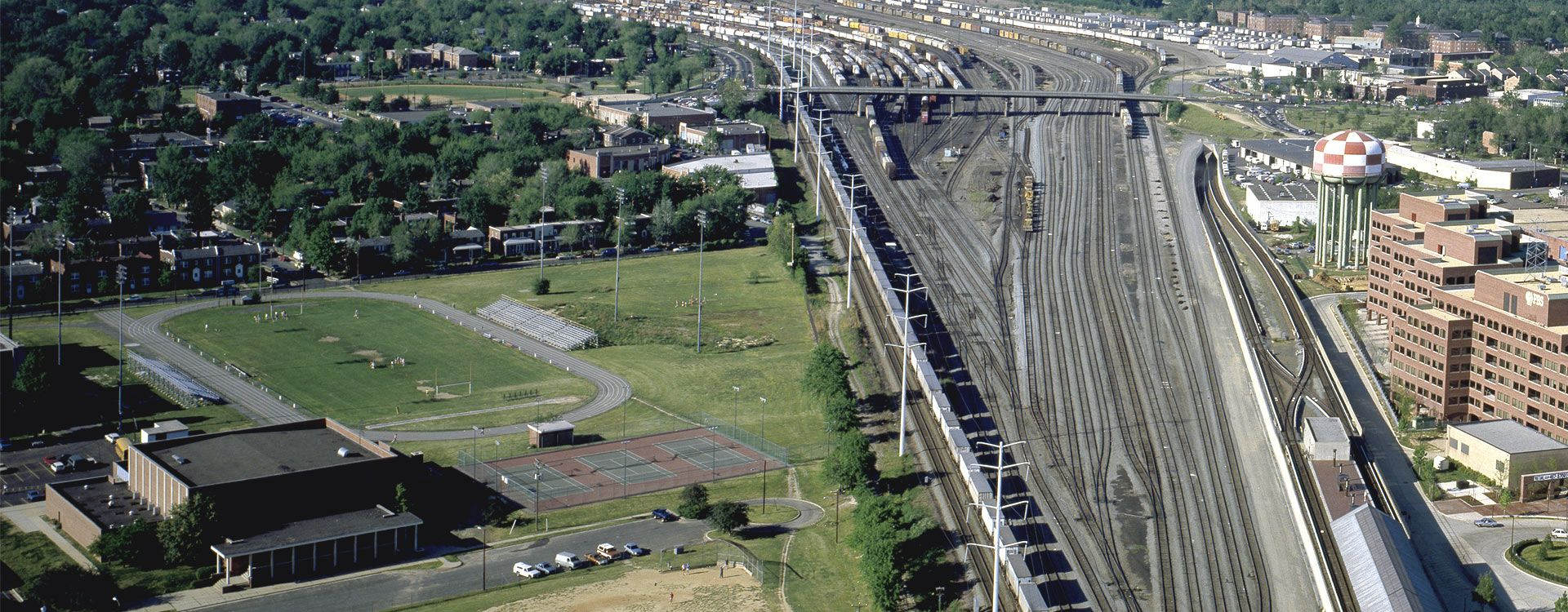 bnr-Potomac-Yard-Metrorail-Station_Strategic_Consulting-EN-US