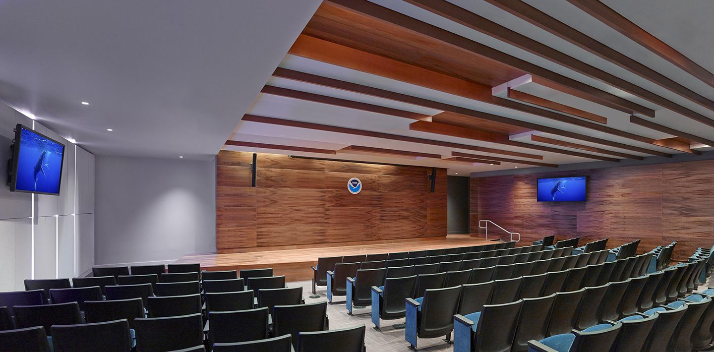 img-3-NOAA-auditorium