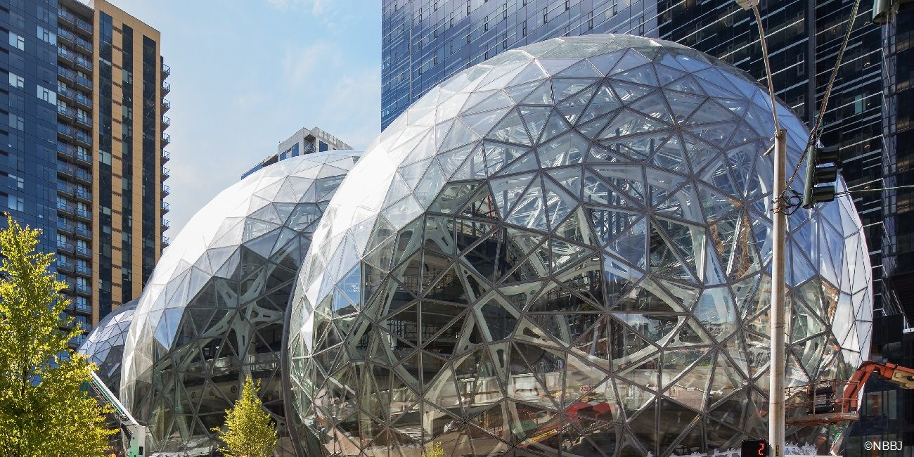 img-Amazon-In-The-Regrade-close-up-spheres-seattle