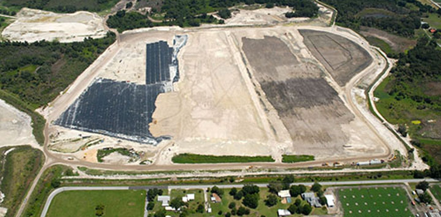 img-Conversion-of-Process-Pond-to-On-site-Disposal-Cell-at-Superfund-site