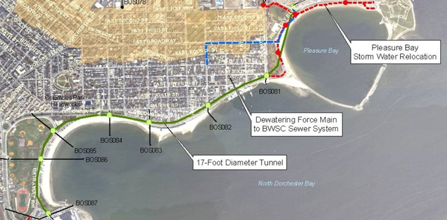 img-North-Dorchester-Bay-CSO-Tunnel-and-Facilities-Plan