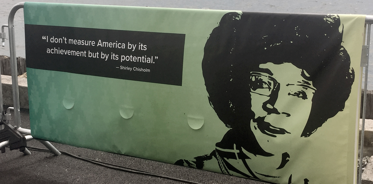 img-shirley-chisholm-park-quote