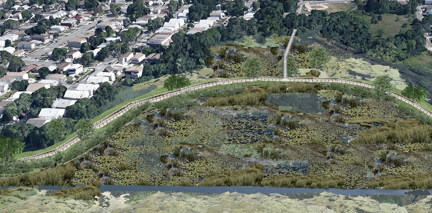 img3-wsp-Proposed-Wetland-Restoration-Concept2