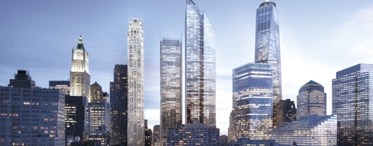thn-30-Park-Place-High-Rise-EN-US