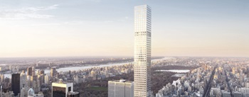 thn-432-Park-Avenue-New-York-High-Rise-EN-US