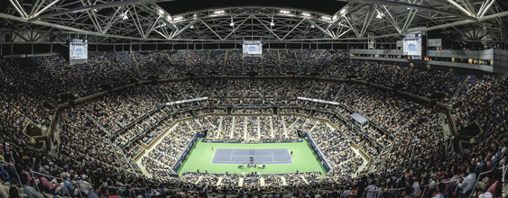 thn-Arthur-Ashe-Stadium_Property-And-Building_Sports-and-Stadia-EN-US