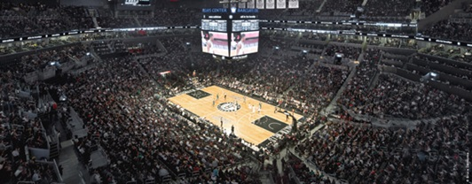 thn-Barclays-Center-Property-and-Buildings-Sports-and-Stadia-EN-US