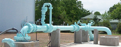 thn-City-of-Houston-Water-Supply