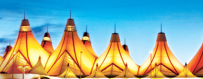 thn-Denver-International-Airport-Advisory-Services