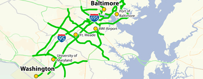 thn-Maryland-State-Highway-Administration