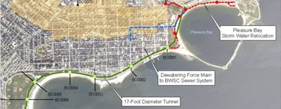thn-North-Dorchester-Bay-CSO-Tunnel-and-Facilities-Plan