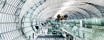 thn-Suvarnabhumi-International-Airport