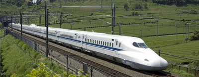 thn-Texas-Bullet-Train-Left-hills