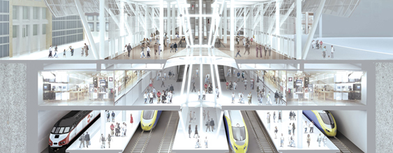thn-Transbay-Transit-Center_Transport-Infrastructure-EN-US