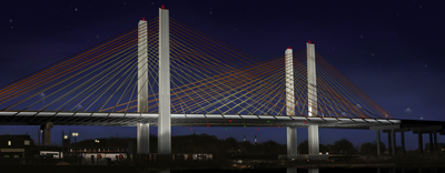 thn-kosciuszko-bridge-rendering
