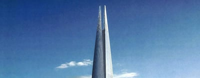 thn-lotte-world-tower