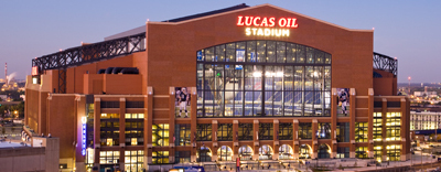 thn-lucas-oil-stadium