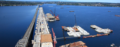 thn-sr520-evergreen-point-floating-bridge-seattle-construction
