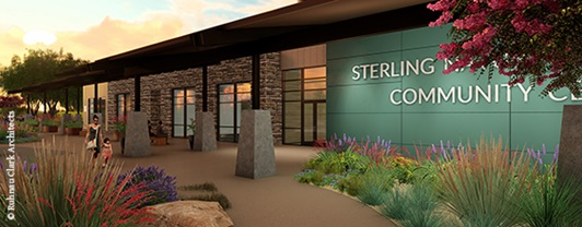 thn-sterling-natural-resource-center