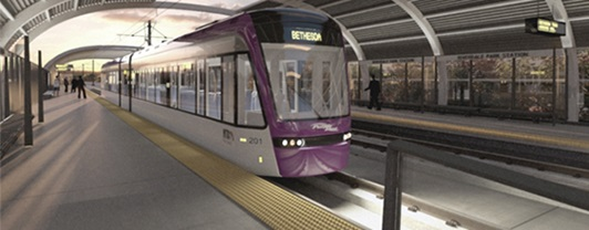 thn-wsp-Purple-Light-Line-Rail