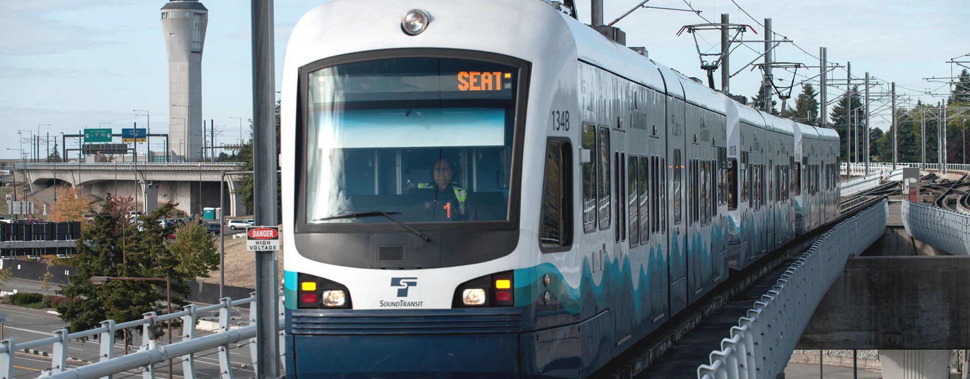 Rail_and_Transit-Banner