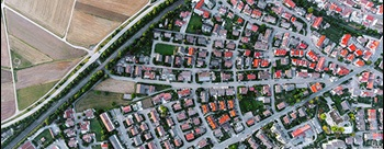 thn-cities