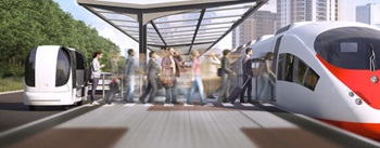 automated-vehicles-Roadside-Infrastructure-wsp
