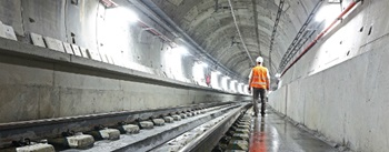 thn_tunnel