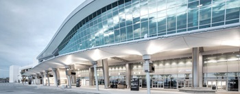 thu_Aviation_Airport_Buildings_Sector