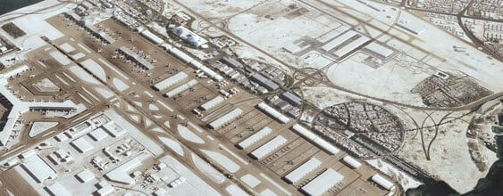 Aviation_Airport_Cities_and-Aerotropolis