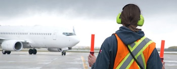 Aviation_Airport_Regulatory_Program