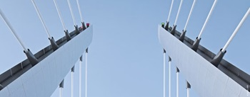 Bridges-sector-wsp