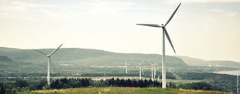 WindEnergy_thumbnail