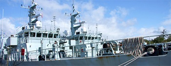 What_We_Do_Sectors_Maritime_Military_Facilities_Thumbnail