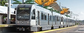Rail_And_Transit_Light_Rail_and_Streetcars