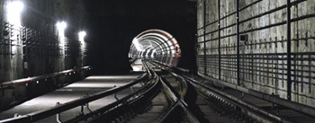 Transport tunnels_thumbnail