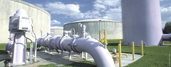 Water Conserv II Project
